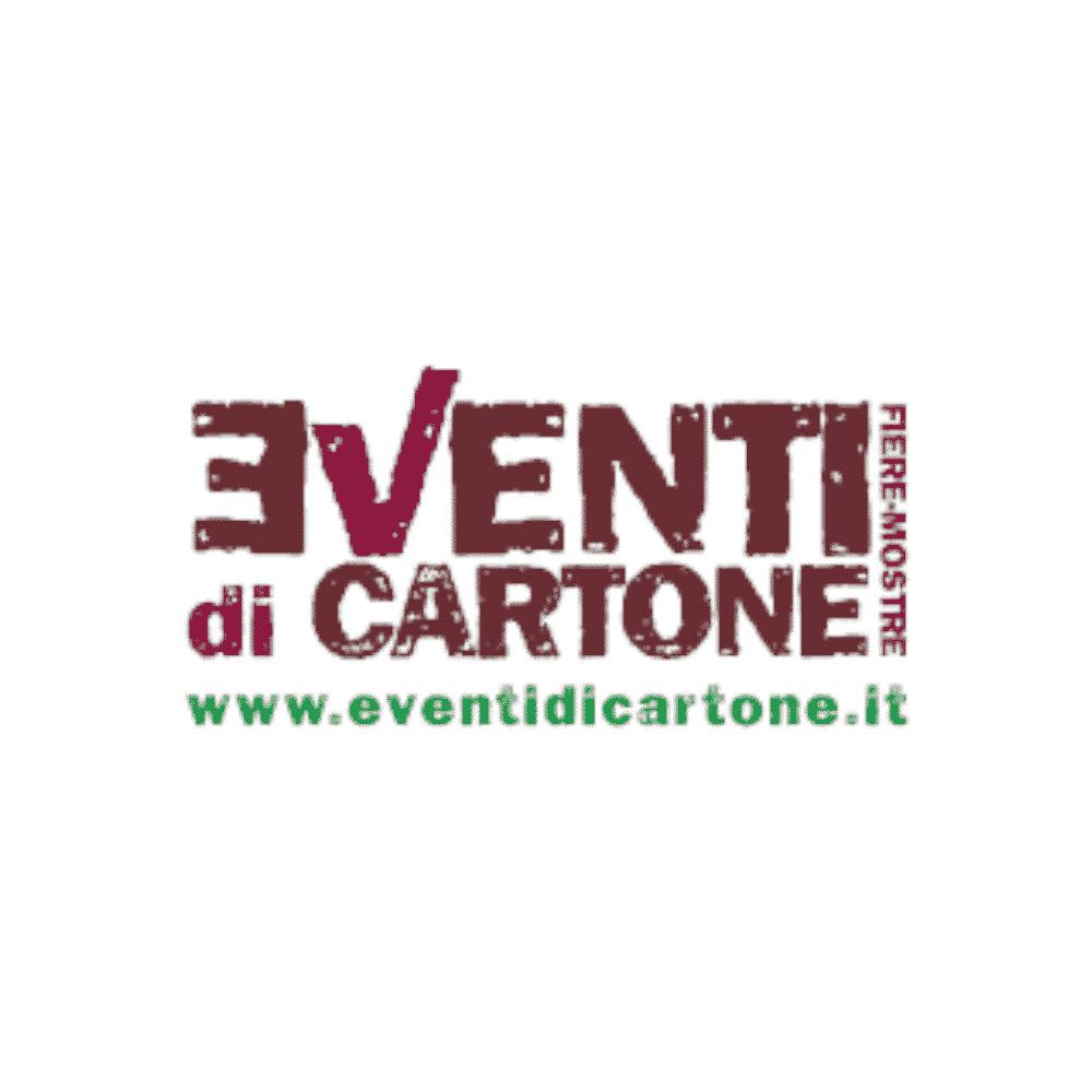 Eventi di Cartone