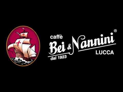 Bei&Nannini