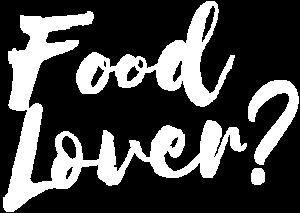 VERO-food-lover