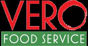 vero-food-service-logo