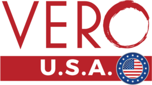 VERO-USA