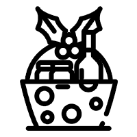 icona-cesto-natale