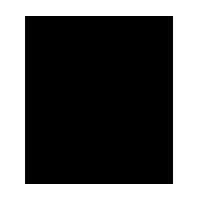 icona-olio-aceto-condimenti
