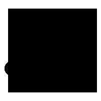 icona-pasta
