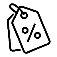 icona-offerte