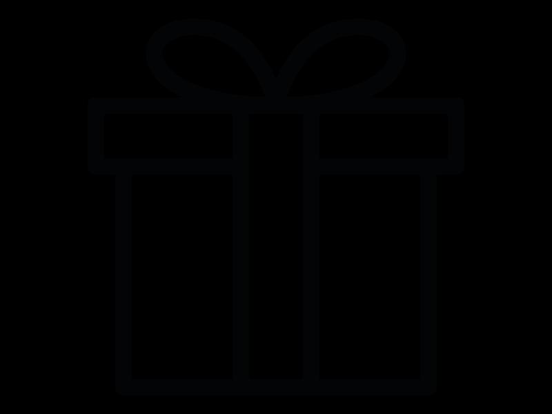 icone_VERO_buoni_regalo