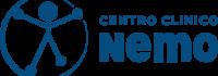 centro-clinico-nemo