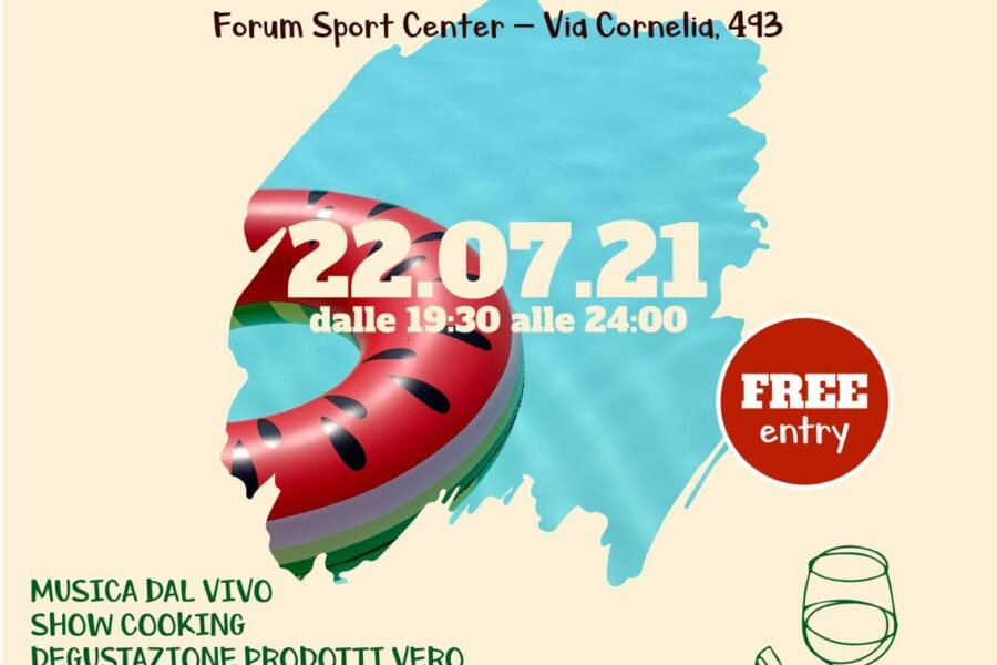 vero-pool-party-22-07-21