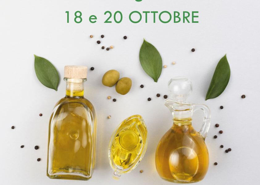 LOCANDINA-COSRO-DEGUSTAZIONE-OLIO-01