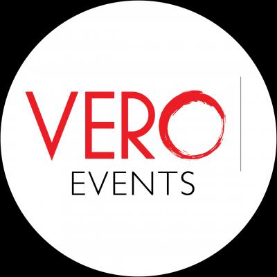 Logo VERO EVENTS_giulia_tondo