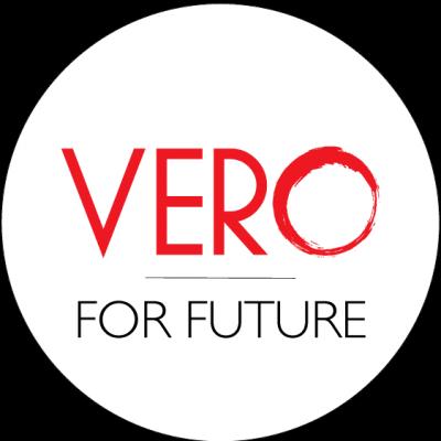 Logo-VERO-for-future_giulia_tondo