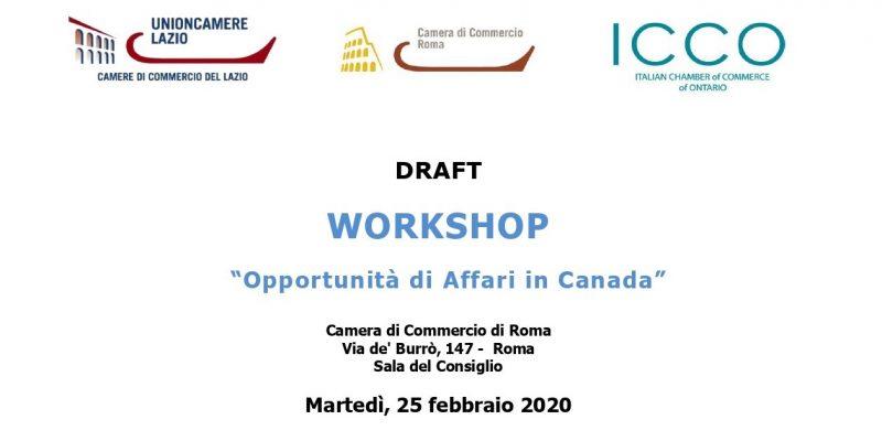 Programma workshop 25 febbraio_page-0001 (1)