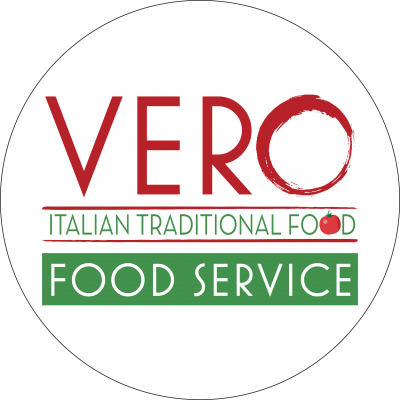 VERO food service_LOGO DEFmostraone_giulia_tondo